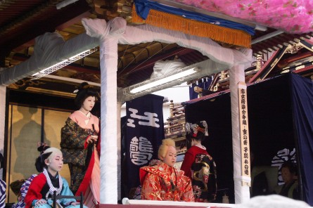 Kabuki006_2