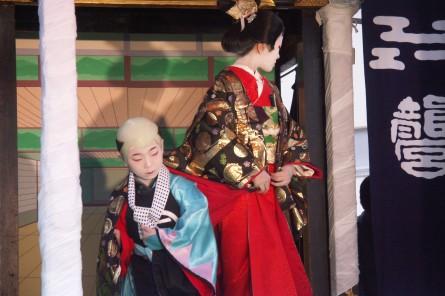 Kabuki008