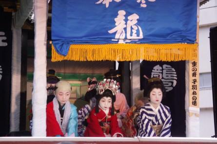 Kabuki014