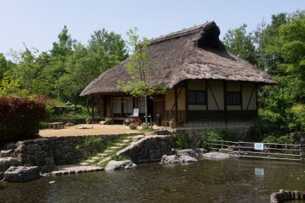 Kawasima2001