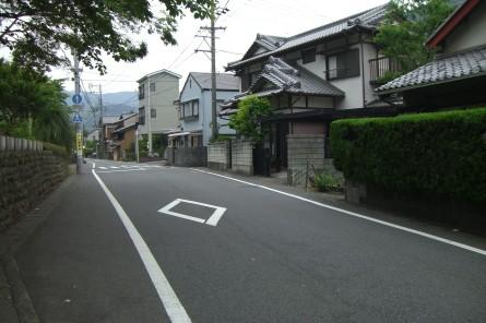 Hizakuri003