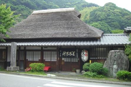 Hizakuri004