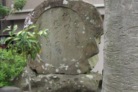 Hizakuri005