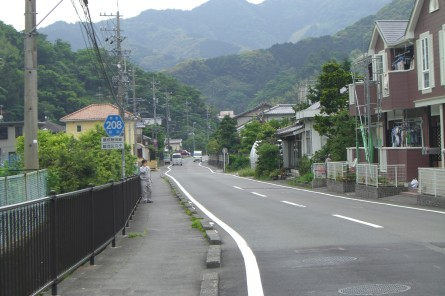 Hizakuri008