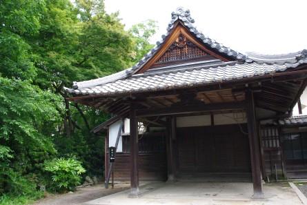 Hikone001
