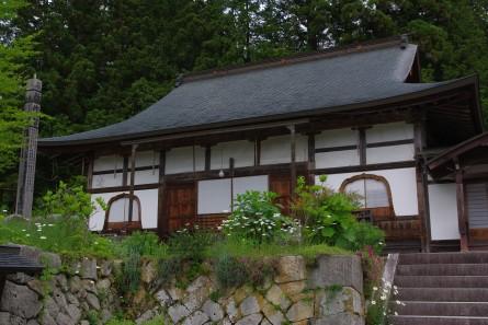 Ankokuji003