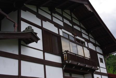 Ankokuji004