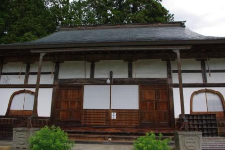 Ankokuji005