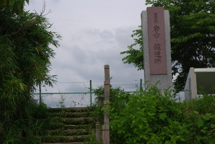 Tawaramoto004