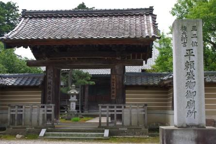 Jyofuku003