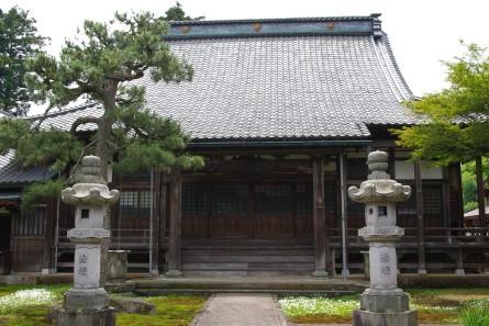 Jyofuku004