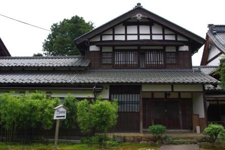 Jyofuku011