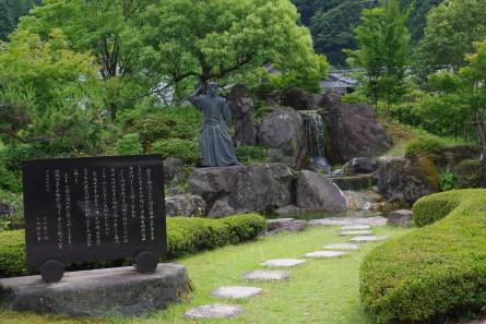 Kojiro002