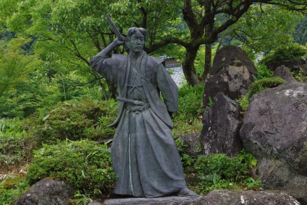 Kojiro004