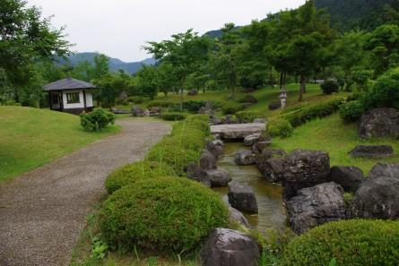 Kojiro006