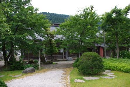 Kojiro009