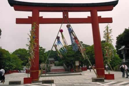 Kamakura001_2