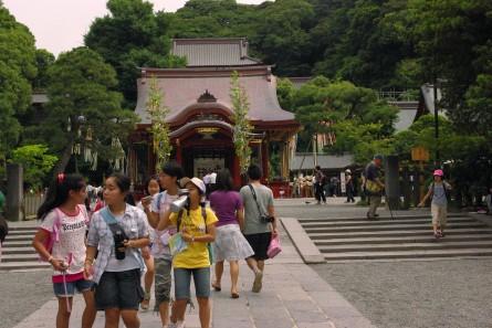 Kamakura0031