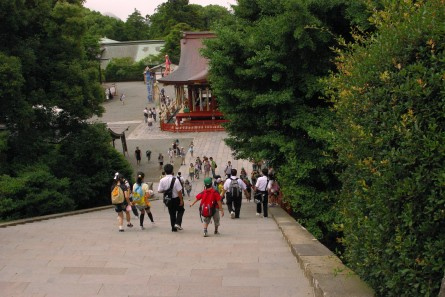 Kamakura008