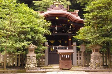 Kamakura010