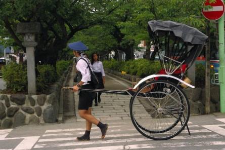 Kamakura012