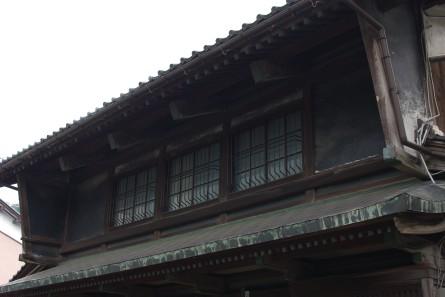 Imajyo002