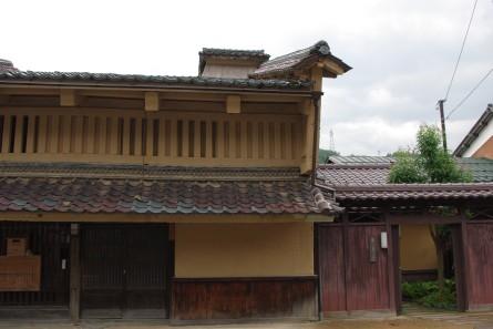Imajyo004