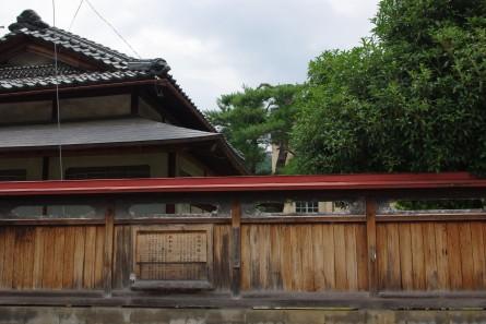 Imajyo006