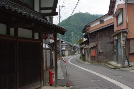Imajyo008
