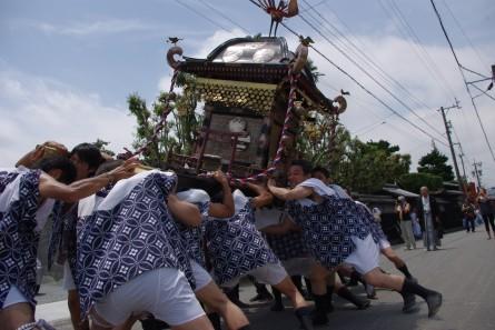 Izawa008