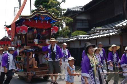 Izawa011