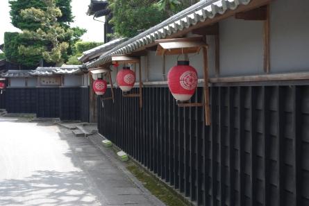 Izawa014