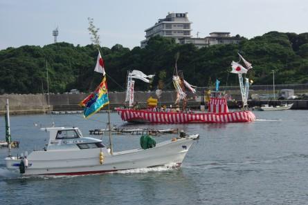 Kaijyo012