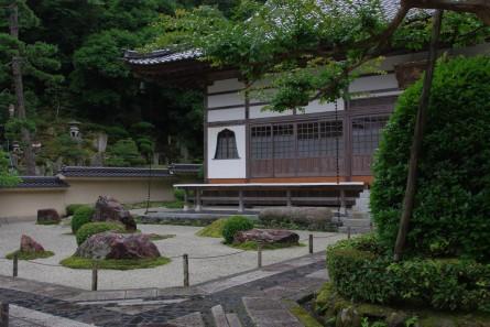 Gokuraku3