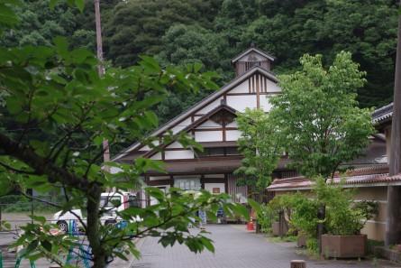 Kinosaki005