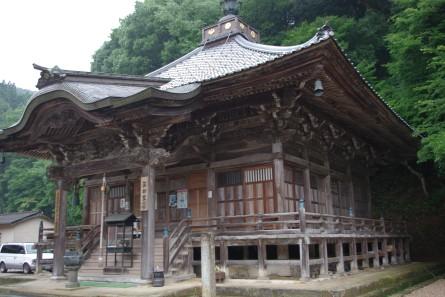 Onsenji005