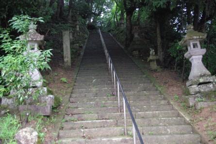 Onsenji0071