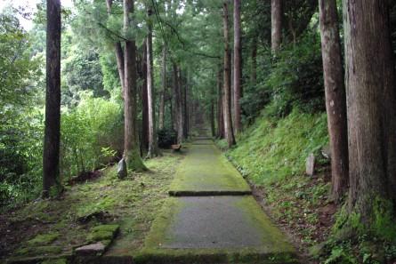 Onsenji0072