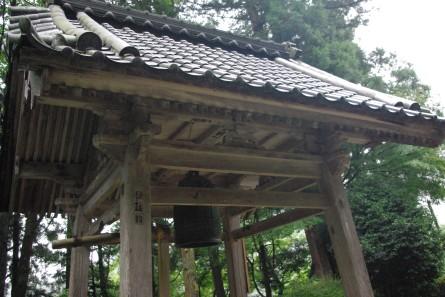 Onsenji011
