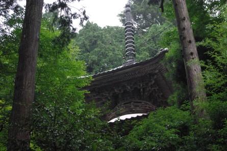 Onsenji012