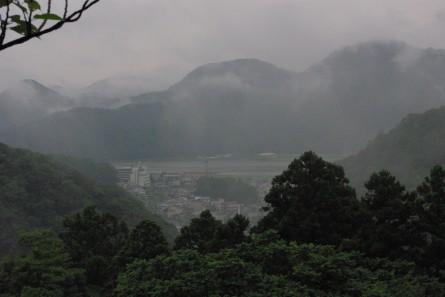 Onsenji014