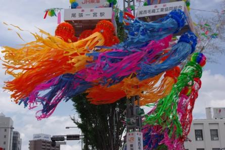 Tanabata001