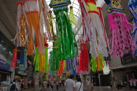 Tanabata002