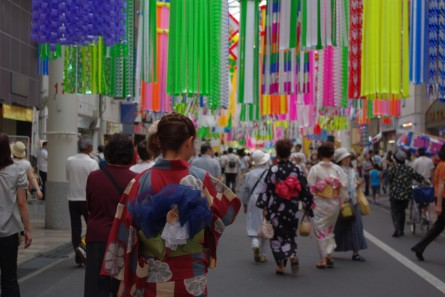 Tanabata003
