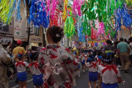 Tanabata007