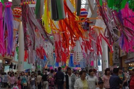 Tanabata008