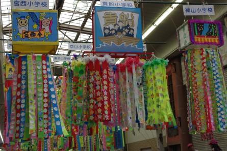 Tanabata010