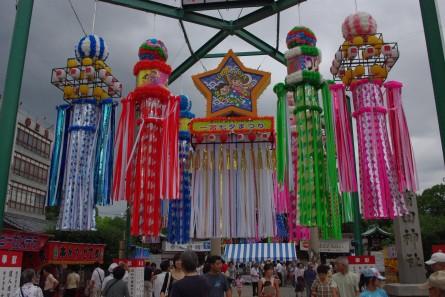 Tanabata011