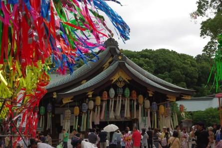 Tanabata012