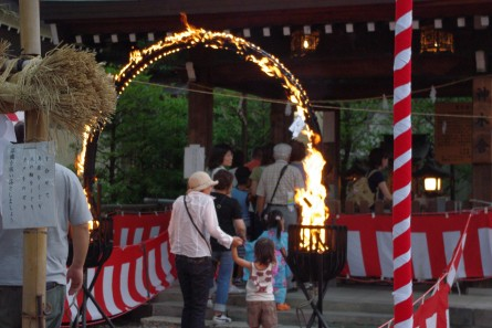 Tanabata013